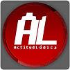 ActitudLudica.com