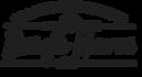 Børgehaves_logo_inv.png