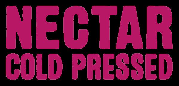 nectar-logo.png