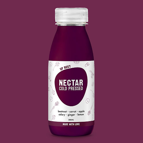Up Beet 12 Pack