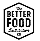 TBFDC Logo.PNG