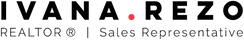 IvanaRezo_Logo_Oct17_2017-02.png
