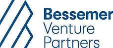 Bessemer_Logo.jpg