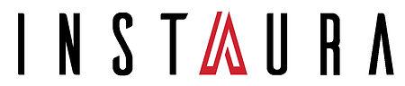 Instaura Logo.jpg