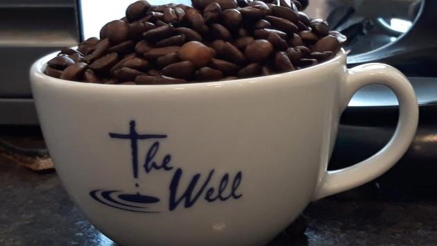 well cup.jpg