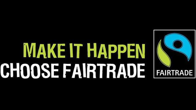 choose-fairtrade.jpg