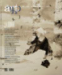 Cover 15.jpg