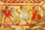 civiltà-etrusca2.jpg