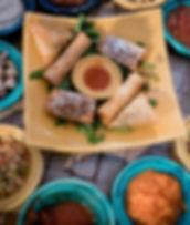 cucina-marocchina.jpg