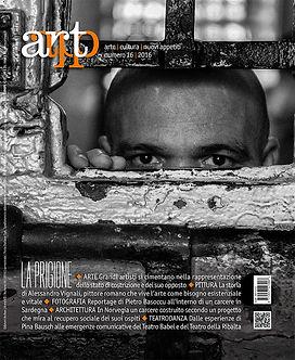 Cover 16.jpg