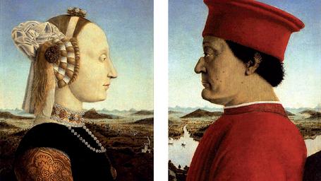Uomini e donne: stesso cervello?
