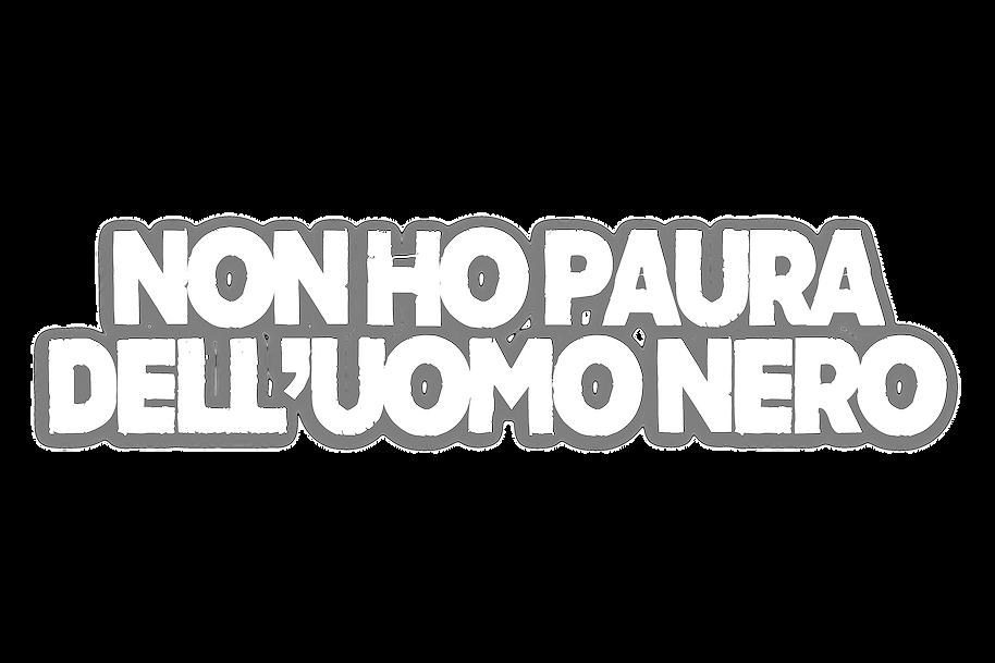 titolo uomonero-01.png