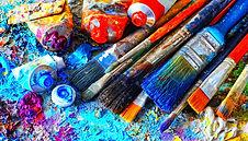 oil-paint-840x480.jpg