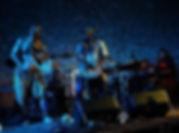 1531462586_Malibra-trio-dance.jpg