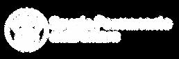 Logo Scuola Permanente dell'Abitare