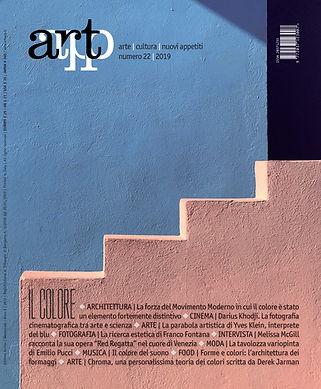 Cover 22.jpg