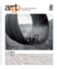 Cover-21.jpg