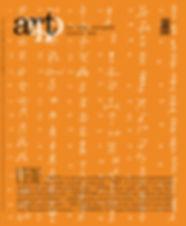ArtApp20_cover.jpg