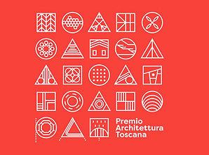 Bozza-premio-architettura-toscana-1-1.jp