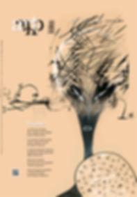 Cover 8.jpg
