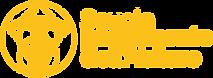 Logo-SPdA.png