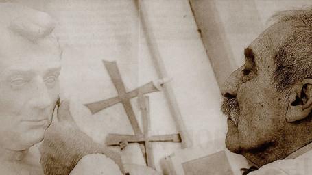 Giancarlo Defendi: l'Etrusco Bergamasco