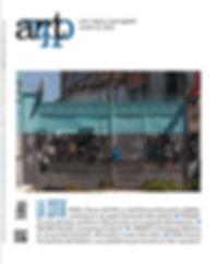 Cover 14.jpg