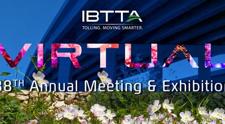 WhiteORC Systems at the 2020 IBTTA Virtual 88th Annual Meeting and Exhibition!