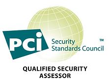 PCI-QSA.png