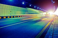 tunnel-PJEGHX4.jpg