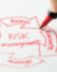 risk-management-diagram-PBXFP9V.JPG