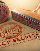 top-secret-documents-sensitive-informati