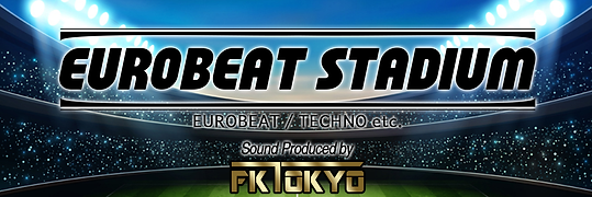 EUROBEAT_STADIUM_for_Twitter.png