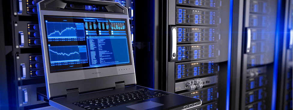 especialista-en-ccna-routing-and-switchi