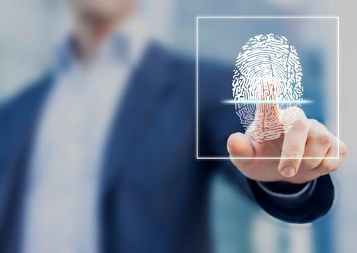 seguridad biometrica en cali i4net.jpg