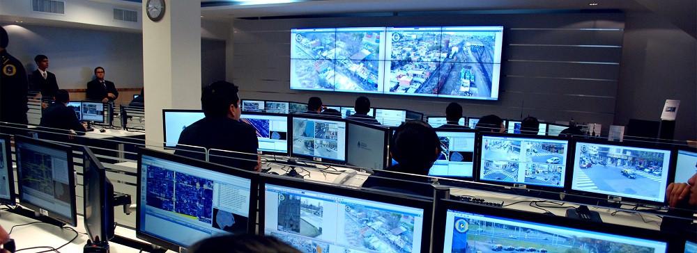 monitoreo 5.jpg