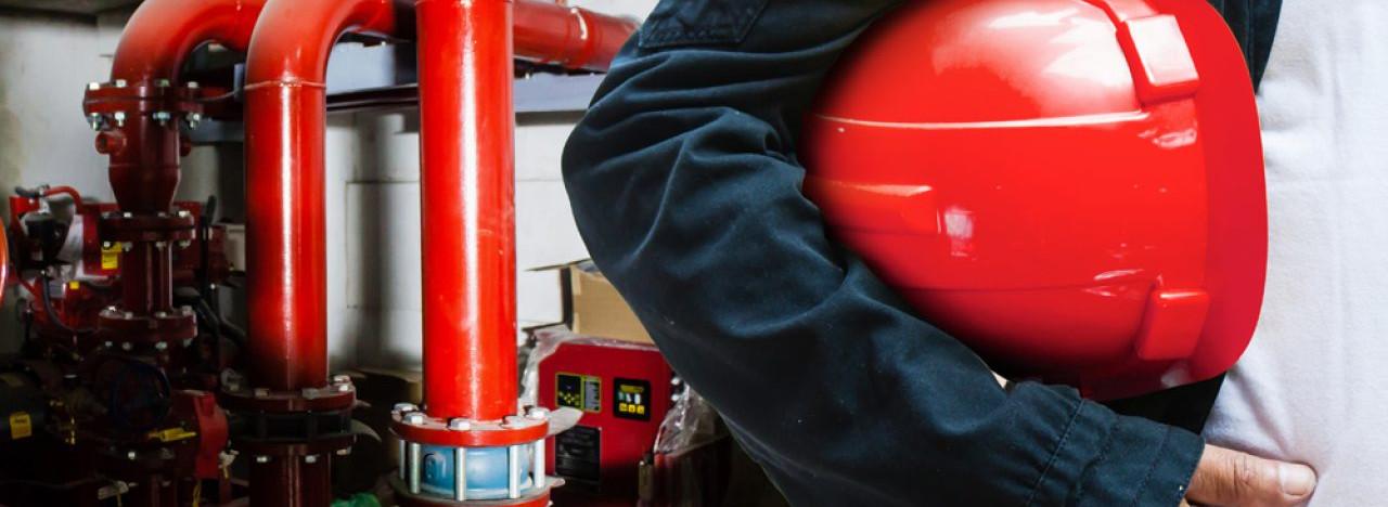 proteccion-contra-incendios-cambronero-1