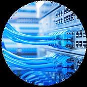 cable-estructurado.png