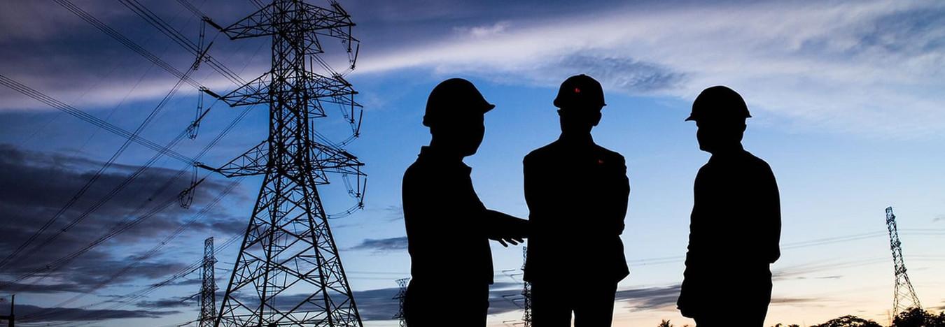 ingenieria electrica i4net.jpg