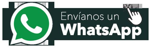 whatsapp-i4net.png