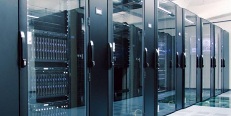 racks i4net.jpg