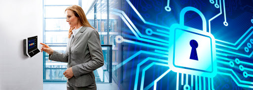 seguridad biometrica i4net.jpg