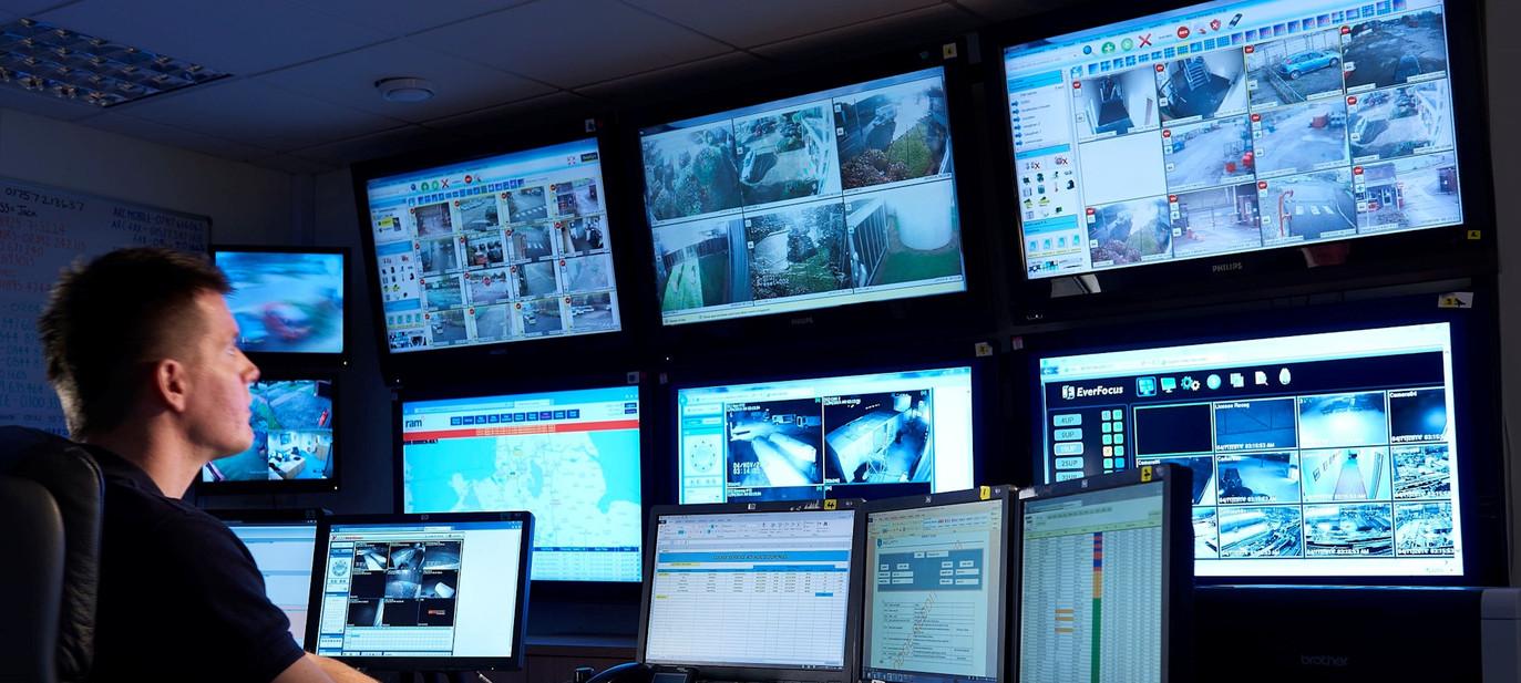 monitoreo 6.jpg