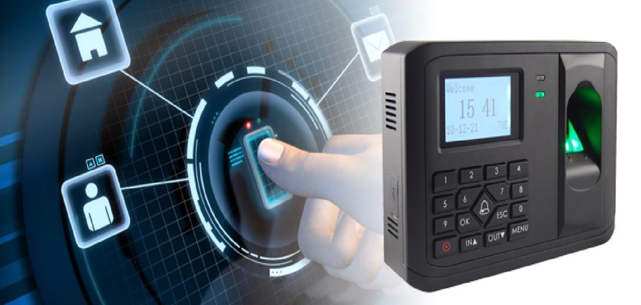 Control-de-acceso-biometrico-i4net.jpg