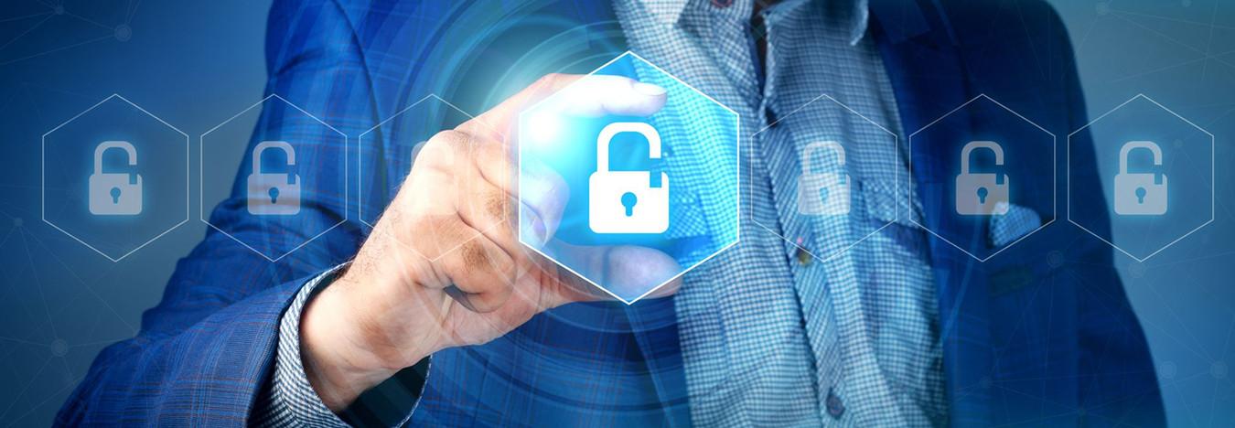 seguridad biometrica 2 i4net.jpg