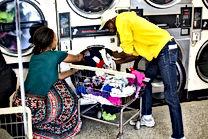 Community Service, Goldsboro, Noth Carolina