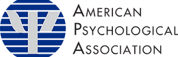 apa-logo-american-psychological-associat