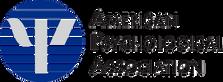 apa-logo-american-psychological-associat
