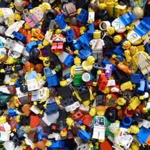 lego-blocks-1645504_1920.jpg