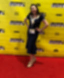 SXSW red carpet.jpg